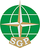 SGP.png