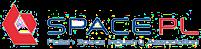 spacepl.png