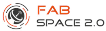 FabSpace 2.0