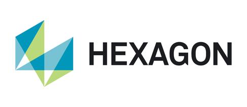 OPEGIEKA resells Hexagon aerial data